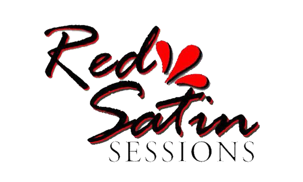 RedSatin