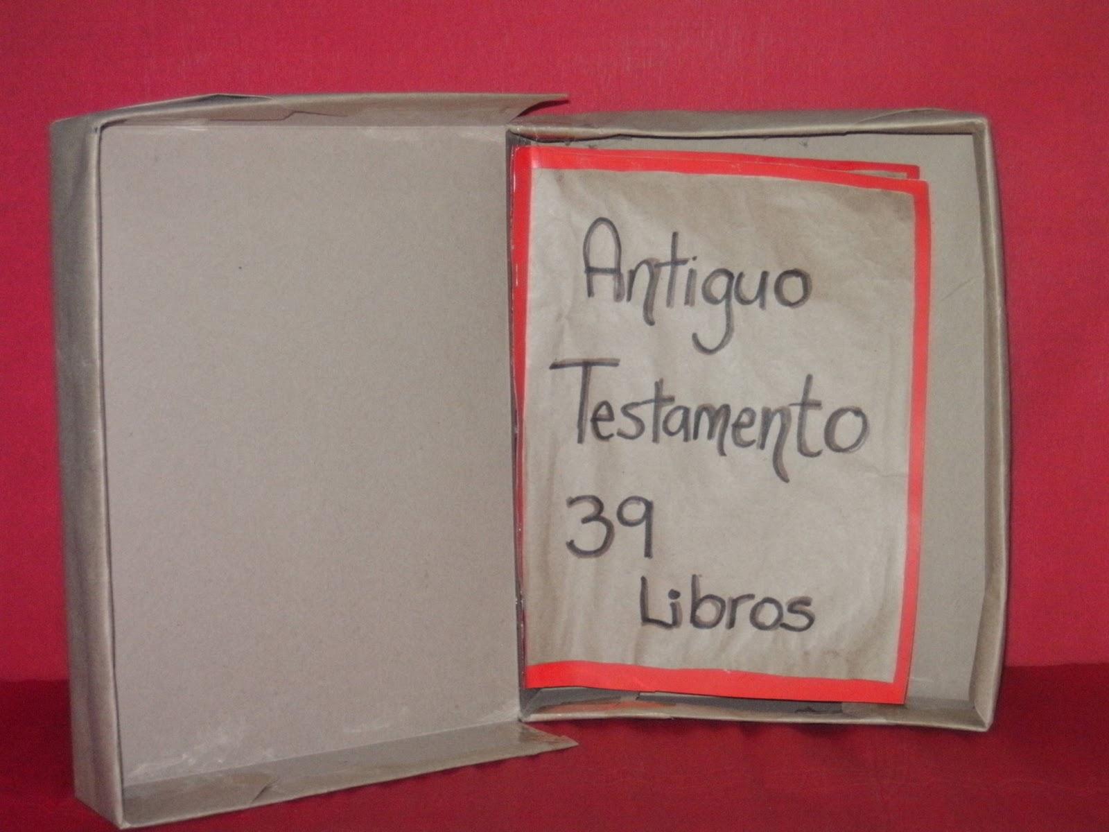 Un libro especial ebi mexico - Como hacer un libro antiguo ...