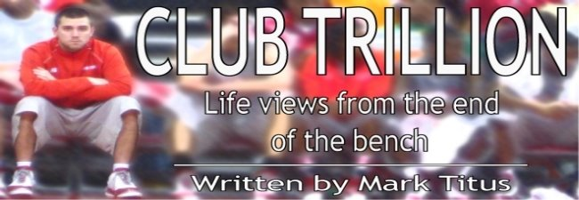 Club Trillion