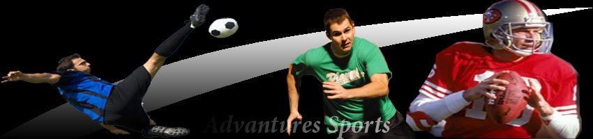 Adventures Sports