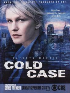 COLD-CASE-SEASON-1-