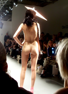 Teen models nudist nn