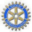 Rotary Club Rosario Sarmiento