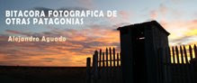 Mis fotos de Patagonia
