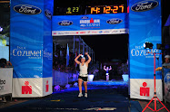 ironman cozumel
