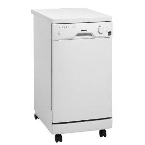Portable Dishwashers on Sale