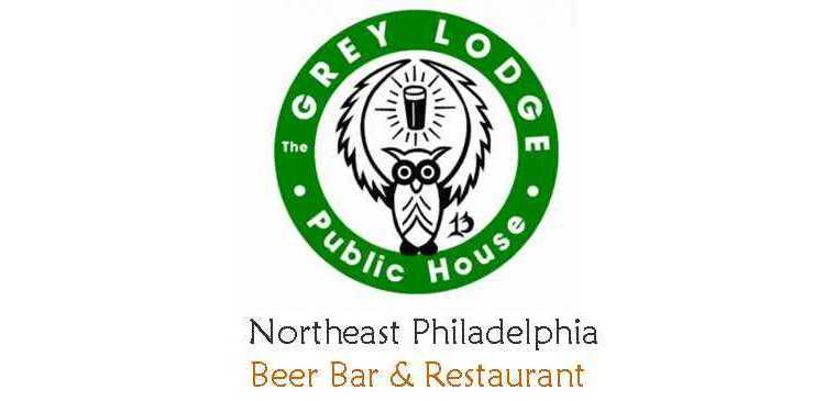 Grey Lodge Pub - News