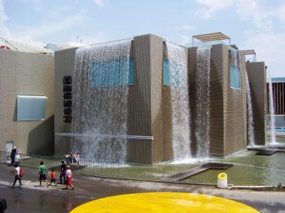 Marketing y arquitectura - Arquitectura en zaragoza ...