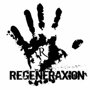 regenerablog