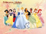 princesas . insights style wallpaper princesas diney