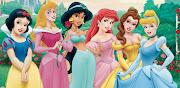 Mas wallpapers de las Princesas de Disney! wallpaper princesas diney