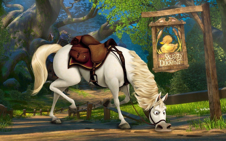http://4.bp.blogspot.com/_2ucMreS1bpQ/TQnrEpua5sI/AAAAAAAANJ0/0D16MShU4mM/s1600/Enredados-Disney-Tangled-Wallpaper-Disney-Princess-Princesa-Rapunzel-Fondo-de-Pantalla-Maximus.jpg