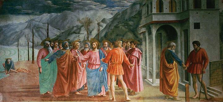 external image tributo+de+la+moneda_+Masaccio01.jpg