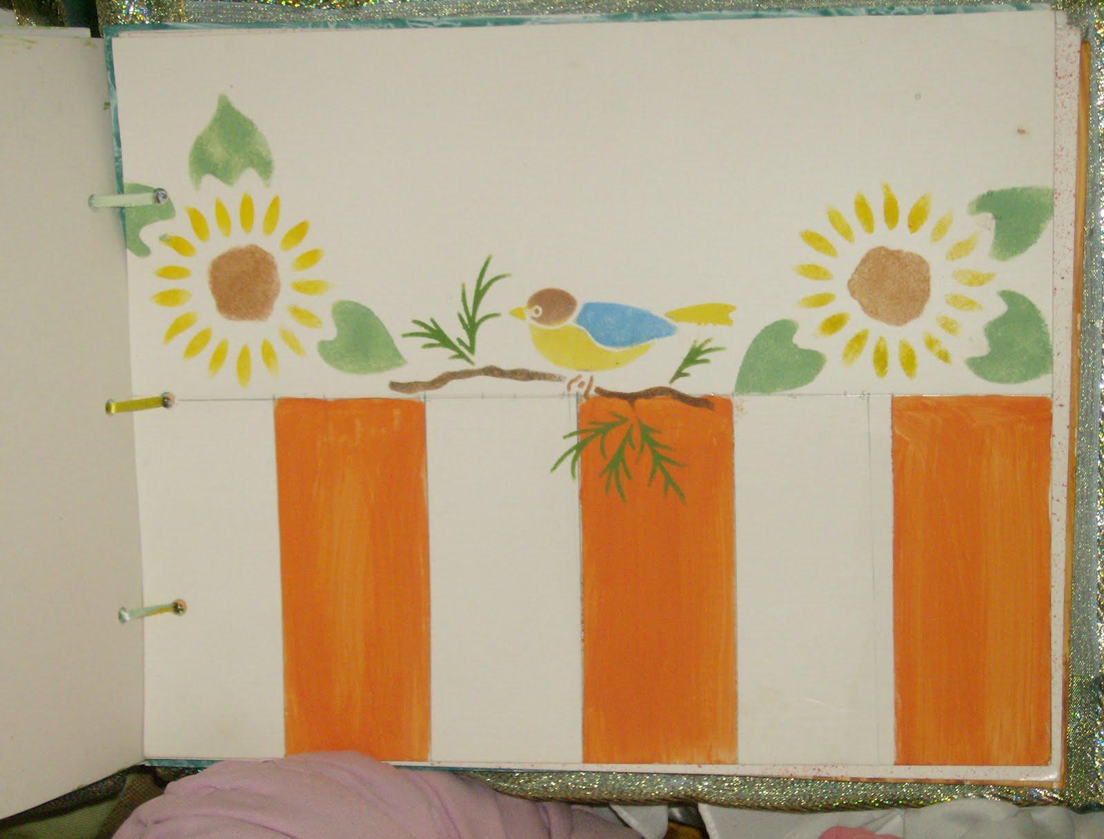 Proyecto escuela laboral school project work - Escuela decoracion de interiores ...