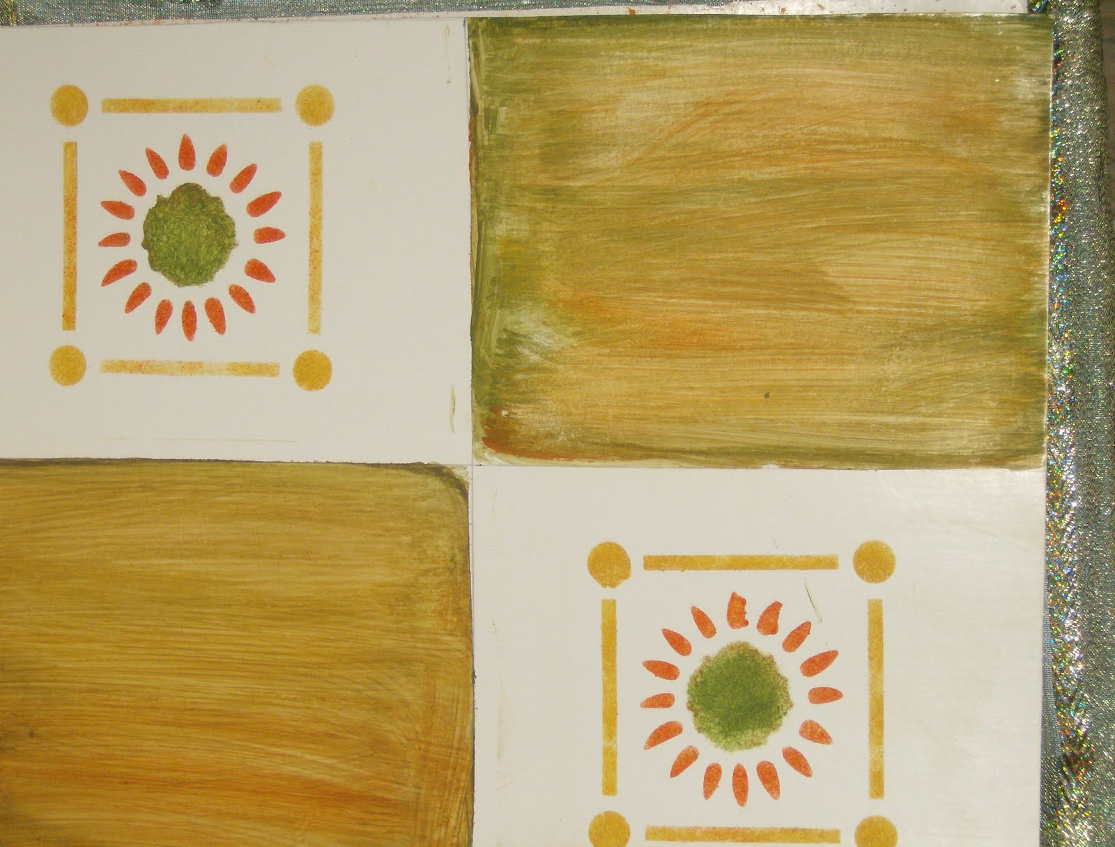 Proyecto escuela laboral school project work - Blog de manualidades y decoracion ...
