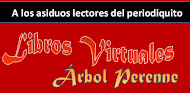 ¡¡¡Libro virtual gratis!!!