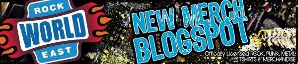 RWE Blog