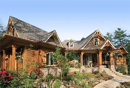 Craftsman For The Home Pinterest