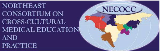 NORTHEAST CONSORTIUM  - CULTURAL EDUCATION
