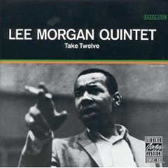 Hook S Gems Lee Morgan Take Twelve