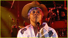 Arthur Lee