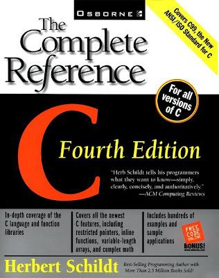 the java programming language 4th edition pdf