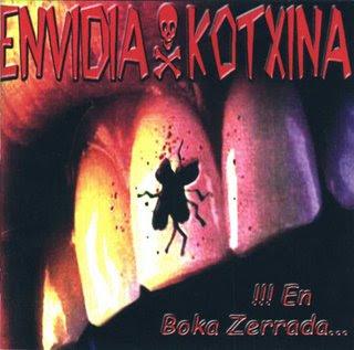 http://4.bp.blogspot.com/_2vUpvrsrL-s/SrnGUUPzMSI/AAAAAAAAAY0/mlQcH3kPOgA/s320/ENVIDIA_KOTXINA_-_EN_BOKA_ZERRADA_-_FRONTAL.jpg