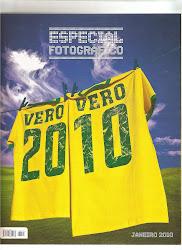 Vero 2010