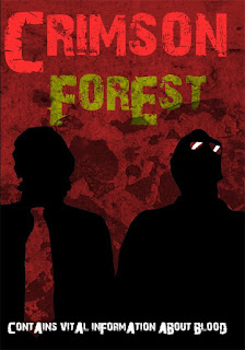 Watch 'Crimson Forest'