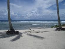 Rarotonga Cook Islands