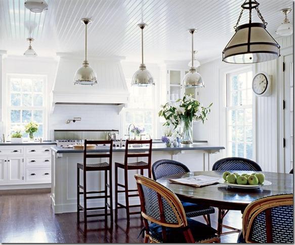 Madigg.com = New England Kokso ~ Intressanta idéer för hem kök ...