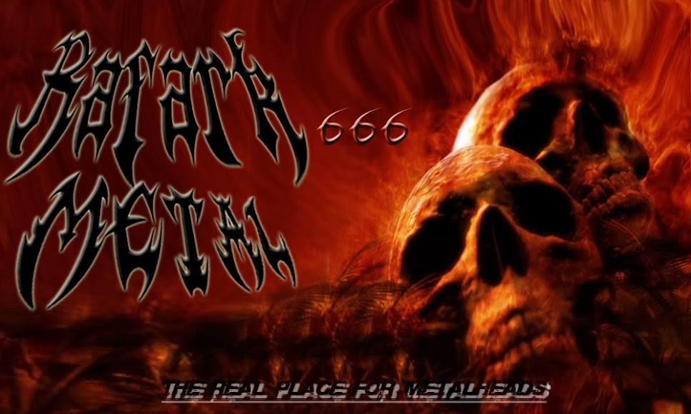 Rafarkmetal666