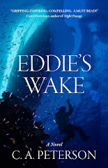 Buy 'Eddie's Wake' at Barnes & Noble