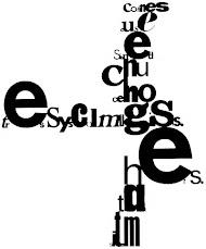 Mesóstico de John Cage