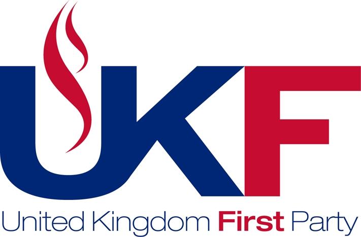 [UKF+Logo+01]