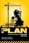<b>The PLAN</b>