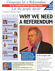 THE PETITION MAGAZINE
