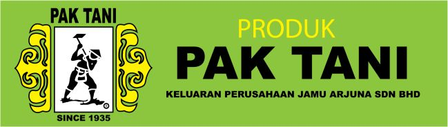 PRODUK PAK TANI