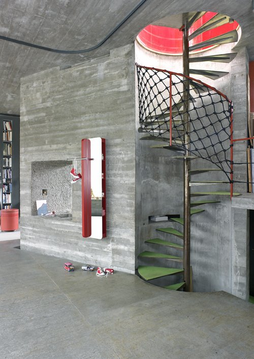 [stairs-from-imm-cologne-2009.jpg]