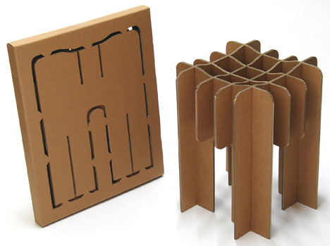 [diy-make-your-own-cardboard-stool.jpg]