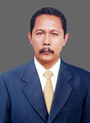 Guru PKN & IPS
