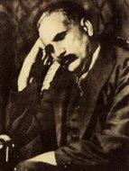 Syeikh Muhammad Iqbal