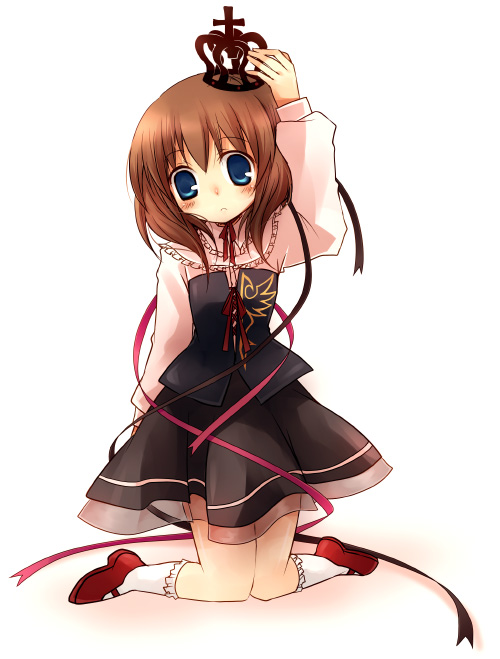 Umineko no naku koro ni♥ Umineko_no_Naku_Koro_ni_Maria_Ushiromiya_costume_ver_01-3-03