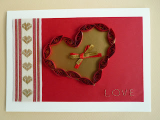Image-2-Love-Quilling-Origami