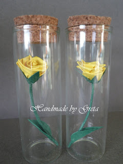 Image3-Yellow-Roses-Quilling-Origami