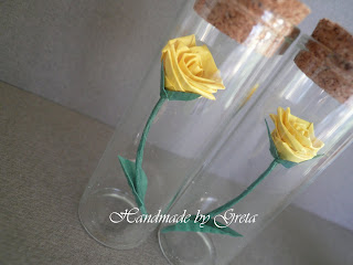 Image-Yellow-Roses-Quilling-Origami