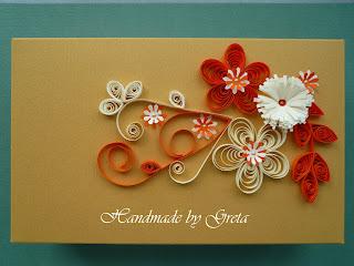 Image2-Decoratif-Gift-Box-Quilling-Origami