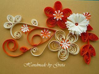 Image-Decoratif-Gift-Box-Quilling-Origami