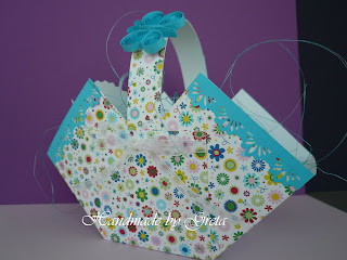 Image2-Gentle-Easter-Basket-Quilling-Origami