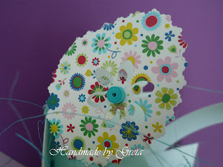 Image3-Gentle-Easter-Basket-Quilling-Origami